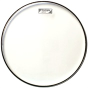 "13"" Response 2™ Clear"