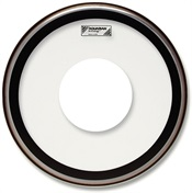 "16"" Performance II™ Clear Power Dot"