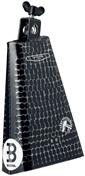 RM80B Russ Miller Multi Bell