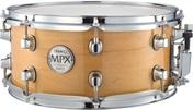 MPML3600CNL MPX Serie