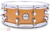 MPML4700CNL MPX Serie