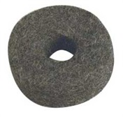 SONOR Cymbal Felt Pads Set 4-Pack