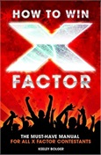 Keeley Bolger: How To Win X Factor