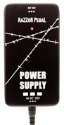Power Supplier