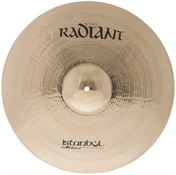 "16"" Radiant Medium crash"