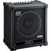 Cube 120XL Bass