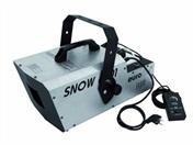 Snow 6001