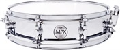 MPST3354 MPX Serie