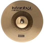 "16"" Session crash"