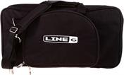 LINE 6 Carry Bag for FBV Shortboard + PODxt