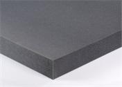 Panel 90mm FST