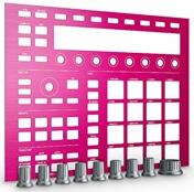 Maschine Kit Pink