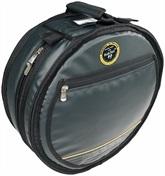 """14""""x5,5"""" Snare drum bag Premium line"""