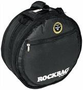 """ROCKBAG 14""""x5,5"""" Snare drum bag Deluxe line"""