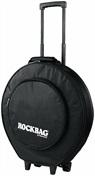 ROCKBAG RB 22741 B/PLUS Premium Line