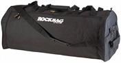 ROCKBAG RB 22500 B
