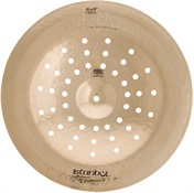 "17"" Radiant X-RAY China"