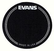 EVANS EQPB1