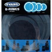 E-RING Fusion set