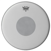 "REMO 14"" Controlled Sound X Coated"