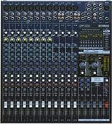 EMX 5016CF