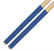 VATER VSTBL Sticks & Finger Tape