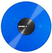 Serato Performance vinyl BLUE