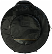 ROCKBAG RB 22640 B/PLUS