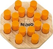 """NINO526 Shake and Play """"Pexeso"""""""