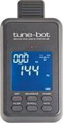 TUNE-BOT TB-001