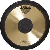 """28"""" Symphonic Gong"""