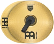 "14"" Marching Brass medium"