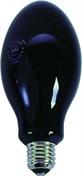 UV 125W HGV patice E27