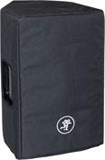 SRM650 Speaker cover