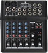 Neomix 202