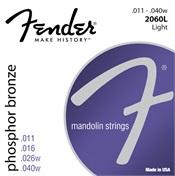 FENDER 2060L