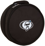 """PROTECTION RACKET 14"""" x 6,5"""" Standard Snare Case"""
