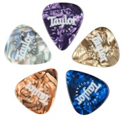 TAYLOR Marble Assortment M