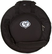 "PROTECTION RACKET 22"" Deluxe Cymbal Case"