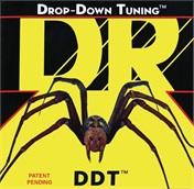 DDT5-45