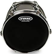 "16"" Resonant Black"