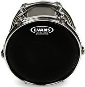 "18"" Resonant Black"