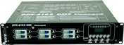 DPX-610 S DMX