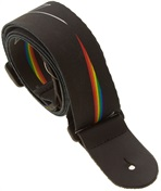 PERRIS LEATHERS Pink Floyd Strap I
