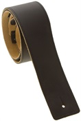 PERRI'S LEATHERS 300 XXL Leather Strap
