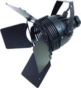 TVS-800 Spot