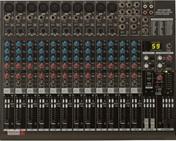 MX 1804 FX