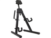 FENDER Universal A Frame Electric Stand