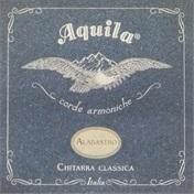 AQUILA 19C