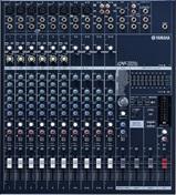EMX 5014C